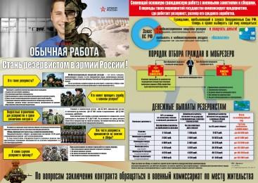 agitaciya_rezerv_pravlennyj.jpg